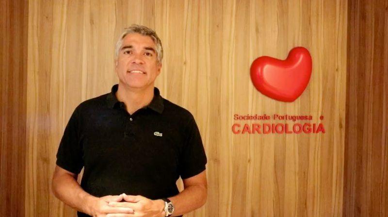 fui-diagnosticado-com-estenose-aortica-e-agora