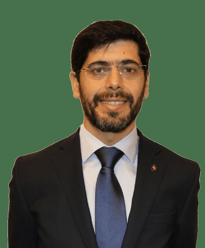 dr-antonio-Fiarresga-mensagem-reuniao