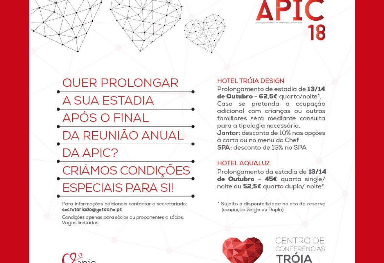 APIC-Anuncio_Alojamento-APIC18