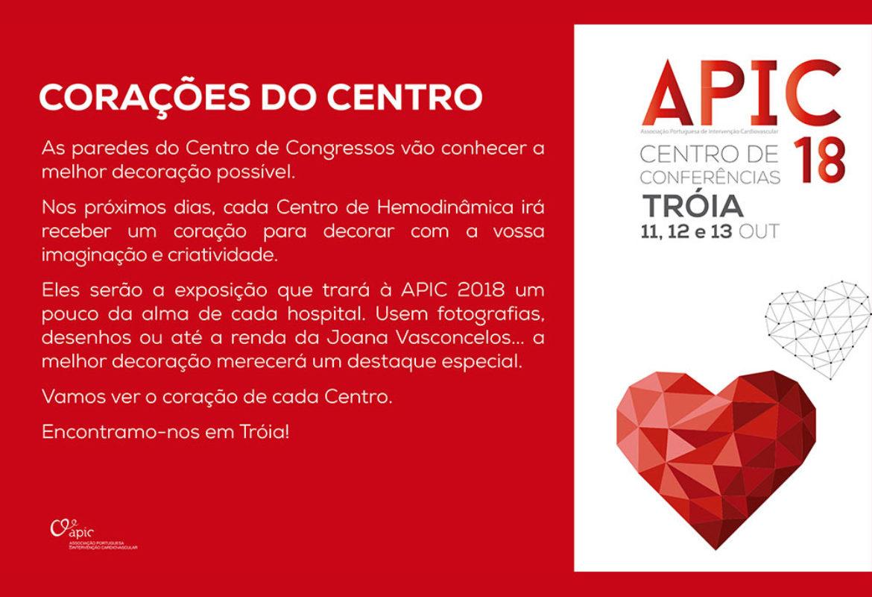 APIC-BANNER-CORAÇÕES-DO-CENTROV2