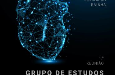 APIC - REUNIÃO TECNICOS E ENFERMEIROS
