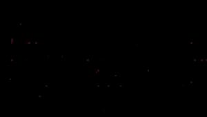 EAPCI-Logo-official_escardio-vPhotoMedium