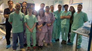 D@CL 2019 - Hospital de Faro