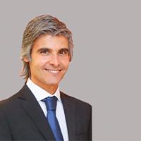 Lino Santos