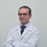 Pedro Pinto Cardoso